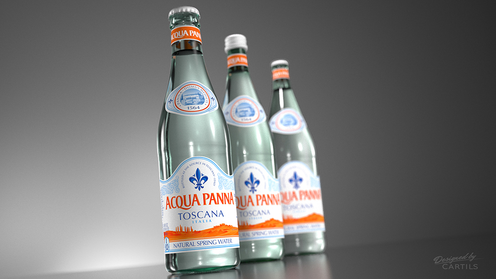 Acqua-Panna-range-Designed-by-CARTILS